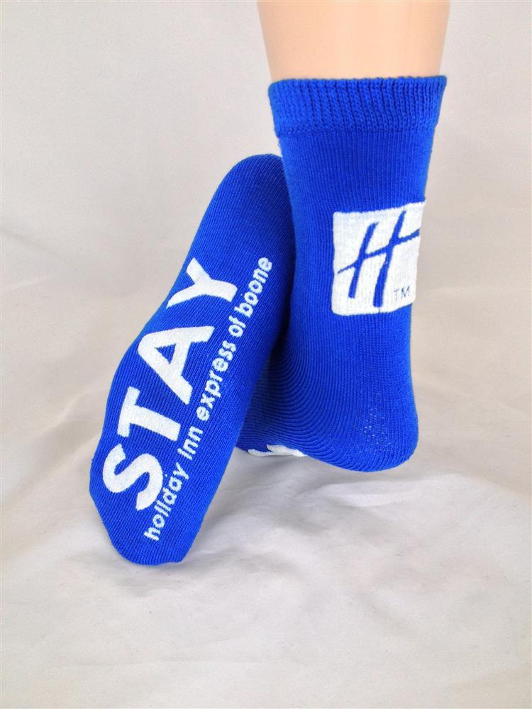brand-ahoy  Custom Socks